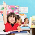 Cara Untuk Meningkatkan Rasa Percaya Diri Anak
