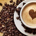 4 Cara Mudah Buat Kopi Latte Art Tanpa Mesin