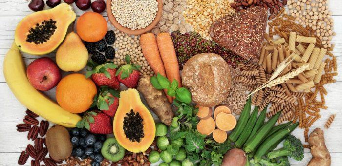 Bantu Atasi Sembelit, Ini 6 Rekomendasi Makanan Berserat Tinggi untuk Anak