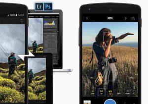 Aplikasi Edit Foto Terbaik Android, Jadikan Tampilan Foto Menjadi Lebih Keren