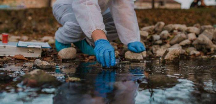 Mengenal Instalasi Pengolahan Air Limbah Sebagai Upaya Pelestarian Lingkungan Hidup