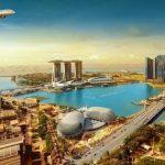Proses Kirim Barang ke Singapura Dengan Layanan