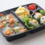 Tips enak membuat Masakan Bekal Anak Sekolah
