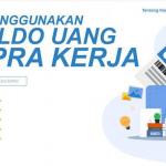 Program Pelatihan Kartu Pekerja Gelombang 18 untuk Wirausaha