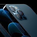 Spesifikasi dan Harga Iphone Seri 12 Yang Beredar Di Indonesia